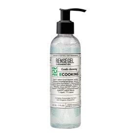 ECOOKING - Rensegele - 200 ml