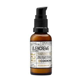 ECOOKING - ØJENCREME 30 ML