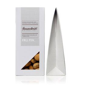 Karamelleriet - FRU FIN 120 G