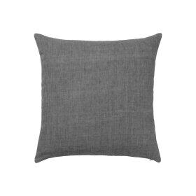 Cozy Living - HØRPUDE 50X50 CM | CHARCOAL