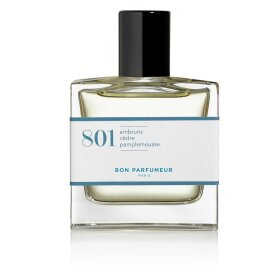 BON PARFUMEUR - EDP 30ML | 801/EMBRUNS