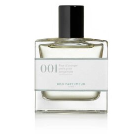 BON PARFUMEUR - COLOGNE INTENSE 30ML | 001/FLEUR D'ORANGER