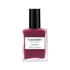 Nailberry - NAILBERRY NEGLELAK 15 ML | HIPPIE CHIC