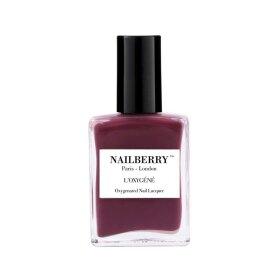 Nailberry - NAILBERRY NEGLELAK 15 ML | BOHO CHIC