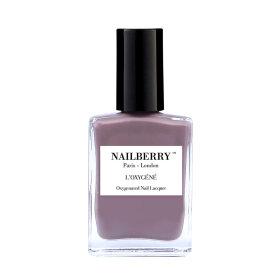 Nailberry - NAILBERRY NEGLELAK 15 ML | COCOA CABANA