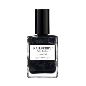 Nailberry - NAILBERRY NEGLELAK 15 ML | 50 SHADES