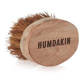 HUMDAKIN - OPVASKEBØRSTE LILLE I BAMBUSTRÆ