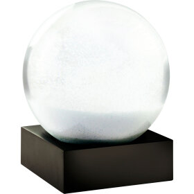 coolsnowglobes - SNOWGLOBE | SNOWBALL