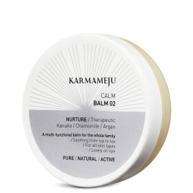 Karmameju - BALM 90 ML | 02/CALM