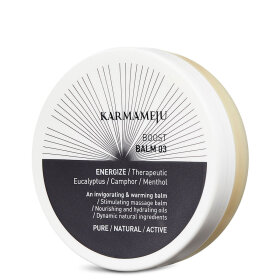 Karmameju - BALM 90 ML | 03/BOOST