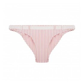 Love Stories - Pippa Brief, Stripes
