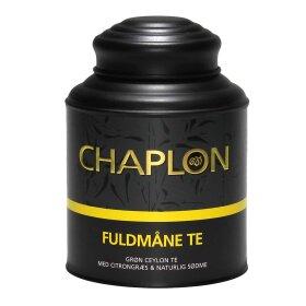 CHAPLON TEA - CHAPLON TE DÅSE 160G
