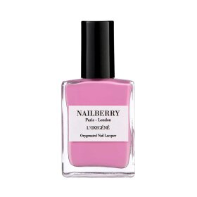 Nailberry - NAILBERRY NEGLELAK 15 ML | LILAC FAIRY