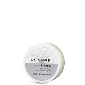 Karmameju - BALM 20 ML | CALM