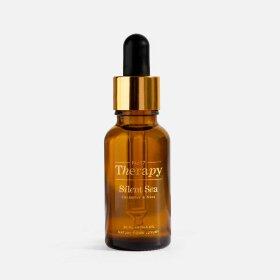 No17 Therapy - AROMA OIL 20 ML | SILENT SEA