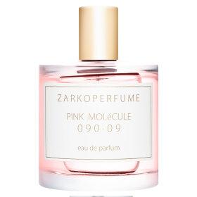Zarko Perfume - EAU DE PARFUM 100 ML | PINK MOLÉCULE