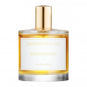 Zarko Perfume - EAU DE PARFUM 100 ML | BUDDHA WOOD
