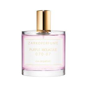 Zarko Perfume - EAU DE PARFUM 100 ML | PURPLE MOLÉCULE