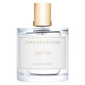 Zarko Perfume - EAU DE PARFUM 100 ML | OUD'ISH
