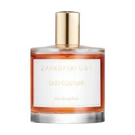 Zarko Perfume - EAU DE PARFUM 100 ML | OUD COUTURE
