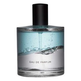 Zarko Perfume - CLOUD COLLECTION 100ML | CLOUD 2