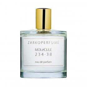 Zarko Perfume - EAU DE PARFUM 100 ML | MOLÉCULE 234-38