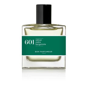 BON PARFUMEUR - EDP 30ML | 601/VETIVER