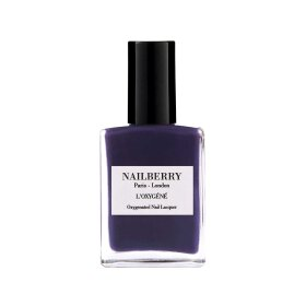 Nailberry - NAILBERRY NEGLELAK 15 ML | MOONLIGHT