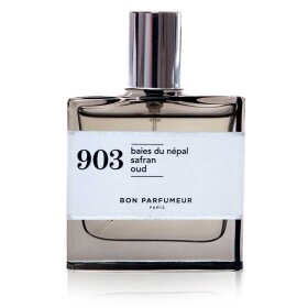 BON PARFUMEUR - EDP LES PRIVES 30ML | 903/BAIES DE NEPAL