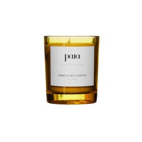 Paia - DUFTLYS 220G | AMBER & WILD ORCHID