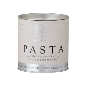 MADE BY MAMA - KRYDDERI, PASTA 75G