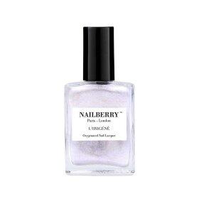 Nailberry - NAILBERRY NEGLELAK 15 ML | STARDUST