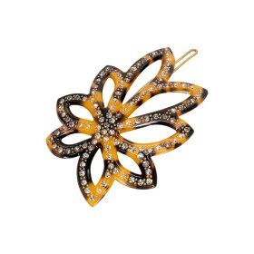 Pico - LULE HAIR PIN | LEO