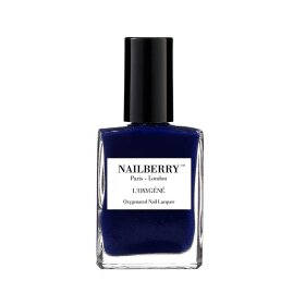 Nailberry - NAILBERRY NEGLELAK 15 ML | NUMBER 69