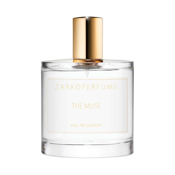 ZARKO PERFUME - EAU DE PARFUM 100 ML | THE MUSE