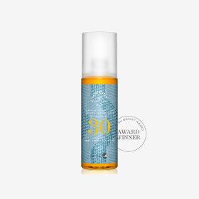 RUDOLPH CARE - SUN BODYOIL SPF30 150ML