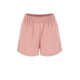 IMPERIAL - SHORTS | CIPRIA