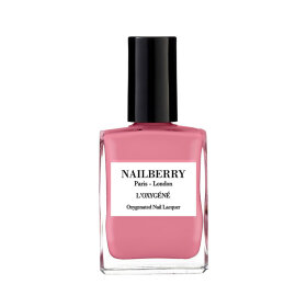 Nailberry - NAILBERRY NEGLELAK 15 ML | KINDNESS