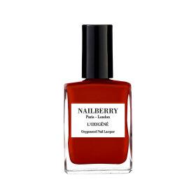 Nailberry - NAILBERRY NEGLELAK 15 ML | HARMONY