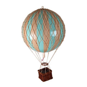 AUTHENTIC MODELS - LUFTBALLON 30 CM | MINT