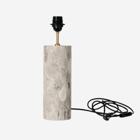 Oi Soi Oi - SOFTSTONE LAMPEFOD H28 CM