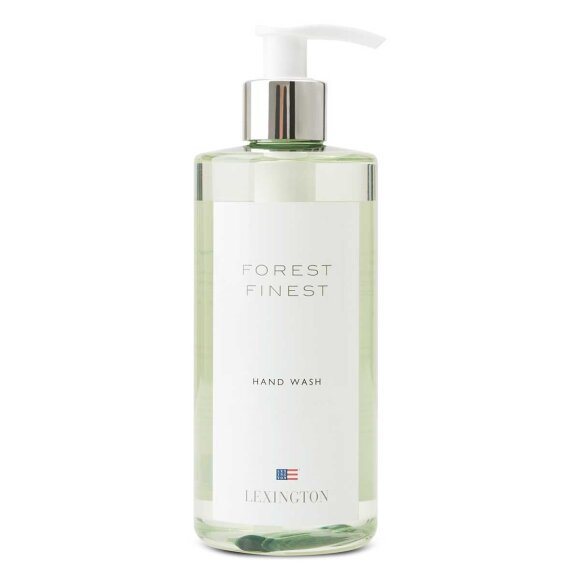 LEXINGTON - CASUAL LUXURY FOREST HANDWASH
