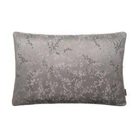 Cozy Living - CHERRY JAQUARD PUDE 40X60 CM | MUD