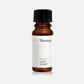 No17 Therapy - AROMA OIL, 20 ML