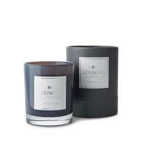 LEXINGTON - HOTEL SCENTED CANDLE | GENTLE
