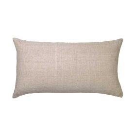 Cozy Living - LINEN GABLE PUDE 50X90 CM | CASHMERE
