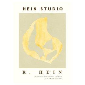 HEIN STUDIO - SHADOW NO. 13 - 42X59,4