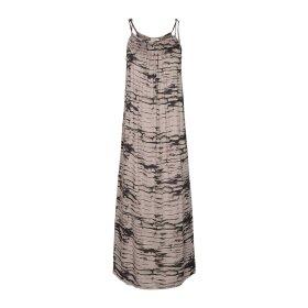 LEVETE ROOM - NOELLE DRESS | ANTIQUE