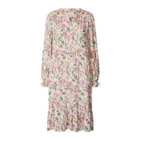 Lollys Laundry - AUDREY DRESS | FLOWER PRINT