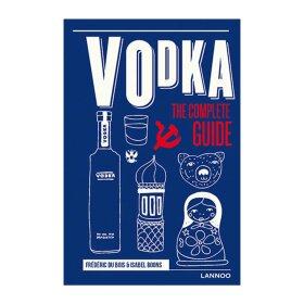 New Mags - VODKA